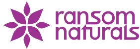Ransom Naturals Ltd