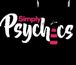 Online Psychic Readings | Simplypsychics